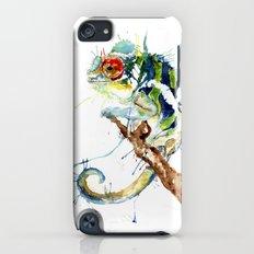 My Chameleon Slim Case iPod touch