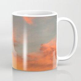 Fireskies Coffee Mug