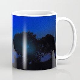 Dawn in the South fourth Coffee Mug