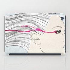 Tears 2 iPad Case