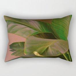 Passionz Rectangular Pillow