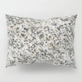 TEXTURES -- Riverstone 3 Pillow Sham