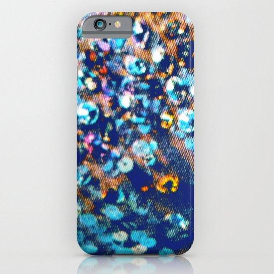 Cheerful  iPhone & iPod Case