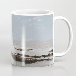 OUTERLAND x CALIFORNIA COAST III Coffee Mug