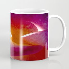 The Scent Lingers Coffee Mug