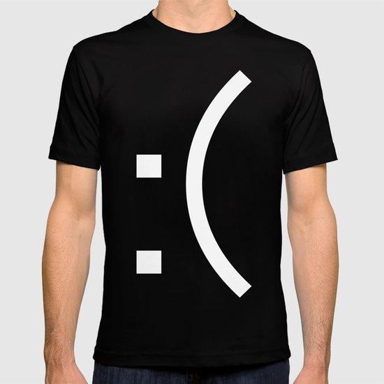 :( T-shirt