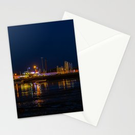 Reflections. Stationery Cards