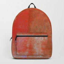 Baden Powell Backpack