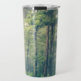 Inner Peace Travel Mug