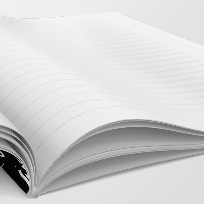 INKatha Notebook