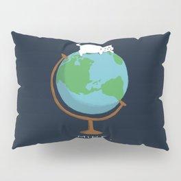 Sweet Dream Pillow Sham