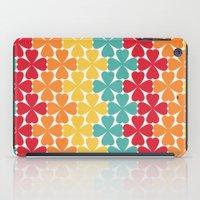 aloha iPad Cases featuring Aloha! by Digi Treats 2