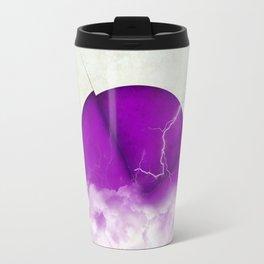 Dark Empire Travel Mug
