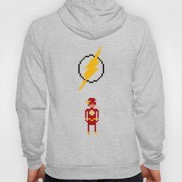 Flash Hoody