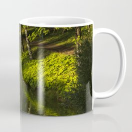 Magical Place Coffee Mug