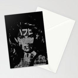 244 Stationery Cards