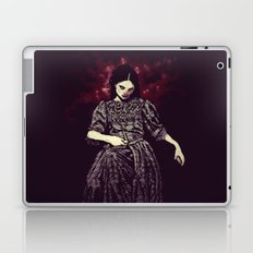 Fallen Star Laptop & iPad Skin
