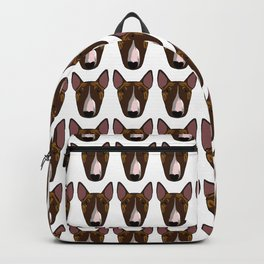 Penny the Bully Backpack