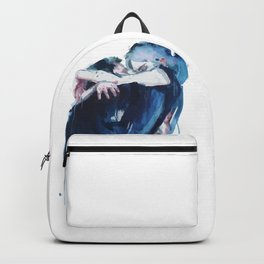 Lover Backpack