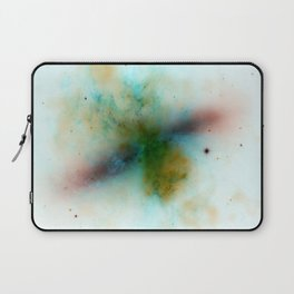 We Are All Made Of Star Dust Laptop Sleeve
