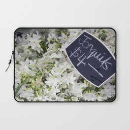 Jonquils Laptop Sleeve