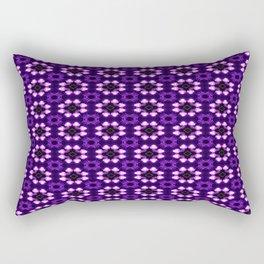 Gangly Botulism 2 Rectangular Pillow