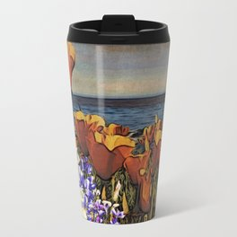 One True Love Travel Mug