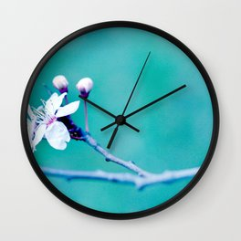 light 8896 Wall Clock