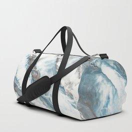 234, Aerial Duffle Bag