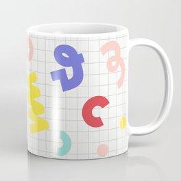 Breizeit Coffee Mug