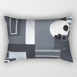 Perfectionist Rectangular Pillow