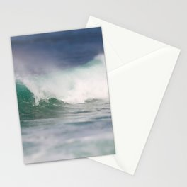 La Jolla Mint Stationery Cards