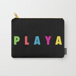 Playa Carry-All Pouch