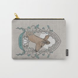 Severus Carry-All Pouch
