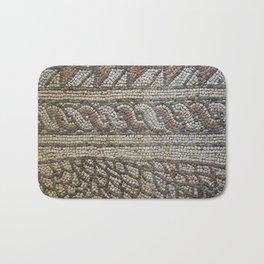 Ravenna Tiles Bath Mat