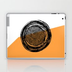 - plan - Laptop & iPad Skin