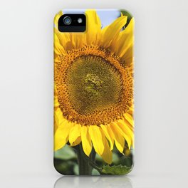 To be so Lonely iPhone Case