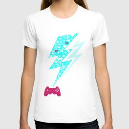 Game On!! T-shirt