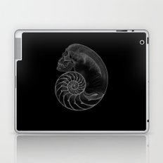 sea'sHell Laptop & iPad Skin