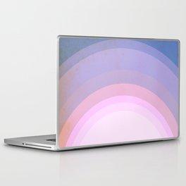 1972 Cupcake Laptop & iPad Skin