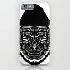 Gorilla iPhone 6s Slim Case