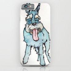 Schnauza! Slim Case iPhone 6s