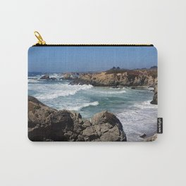 Fort Bragg #1 Carry-All Pouch
