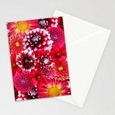 Botanical Beauty II Stationery Cards