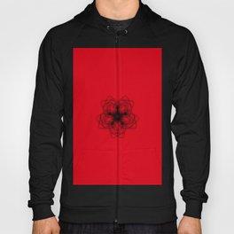 Mandela design hoodies and shirts Hoody