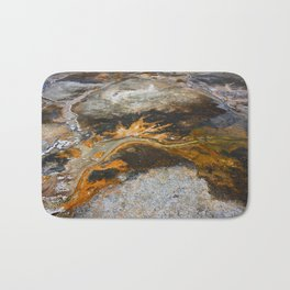 Earth's Artwork Bath Mat