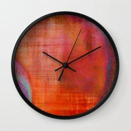 Threshold  Wall Clock