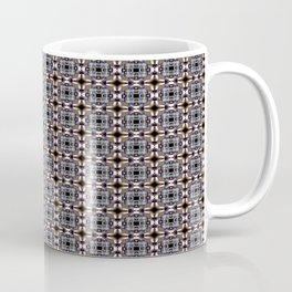 Globetrotter Rani 1 Coffee Mug
