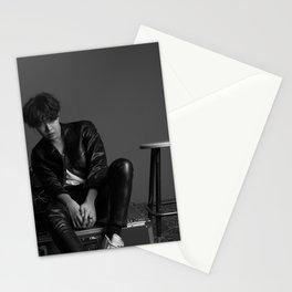 J-Hope / Jung Ho Seok - BTS Stationery Cards