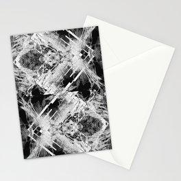 ZZ Stationery Cards